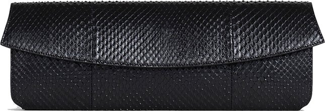Celine Evening Clutch