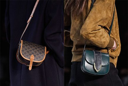 Celine Fall Bag Preview thumb