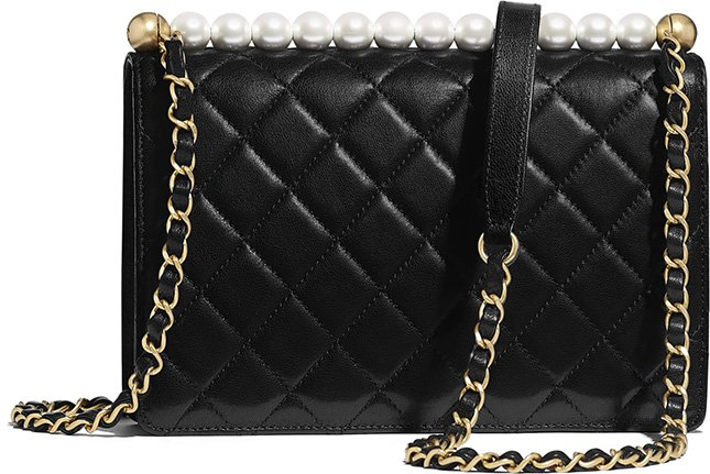 6776251def47 Chanel Bag Hkd | Stanford Center for Opportunity Policy in Education