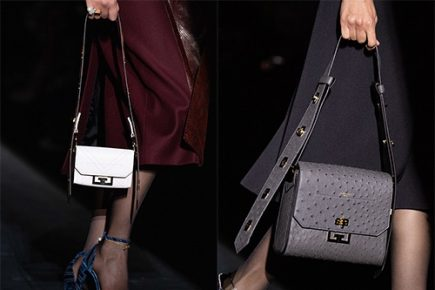 Givenchy Fall Bag Preview thumb