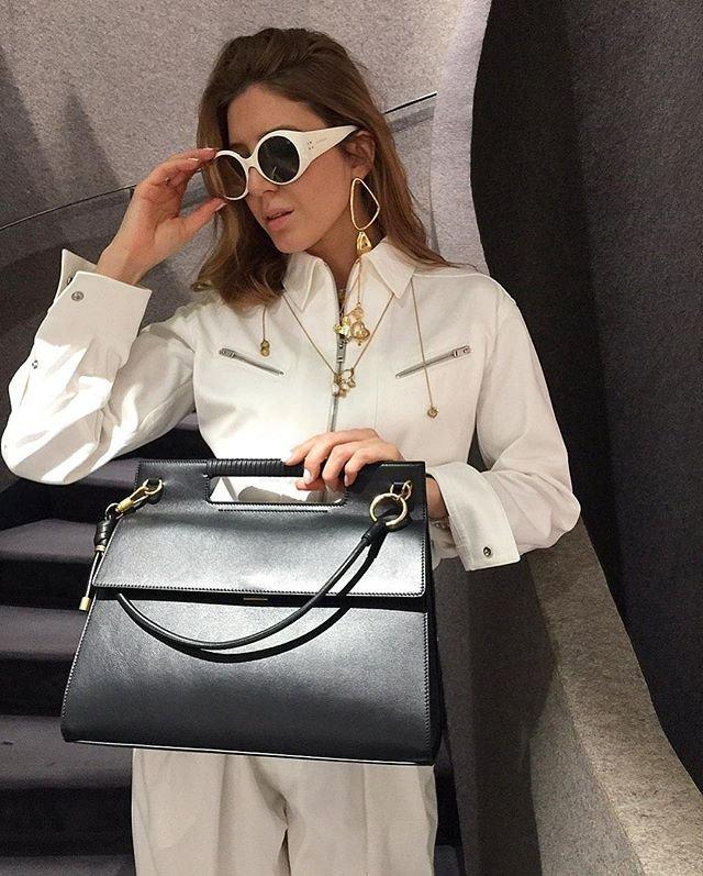 Givenchy Whip Bag