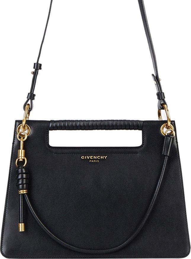 Givenchy Whip Bag Bragmybag