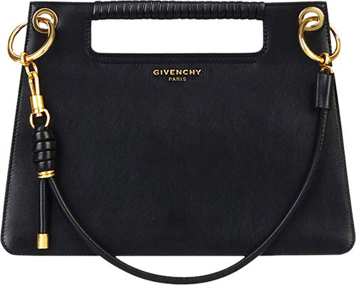 Givenchy Whip Bag thumb