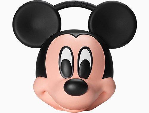 Gucci x Mickey Mouse Bag thumb