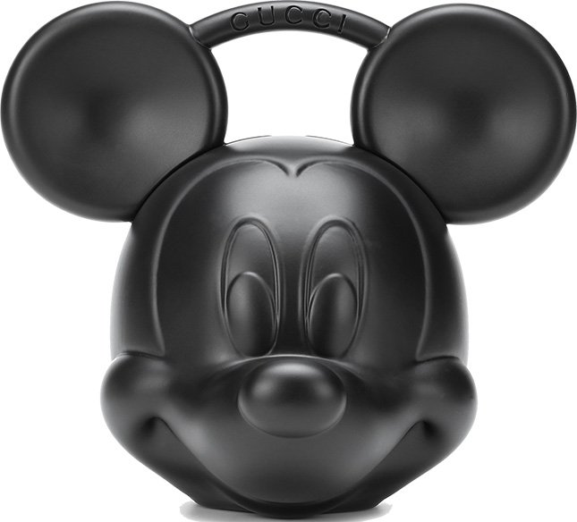 b413c2f0d0e3 Gucci x Mickey Mouse Bag | Bragmybag