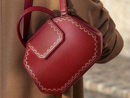 Guirlande D Cartier Bag thumb