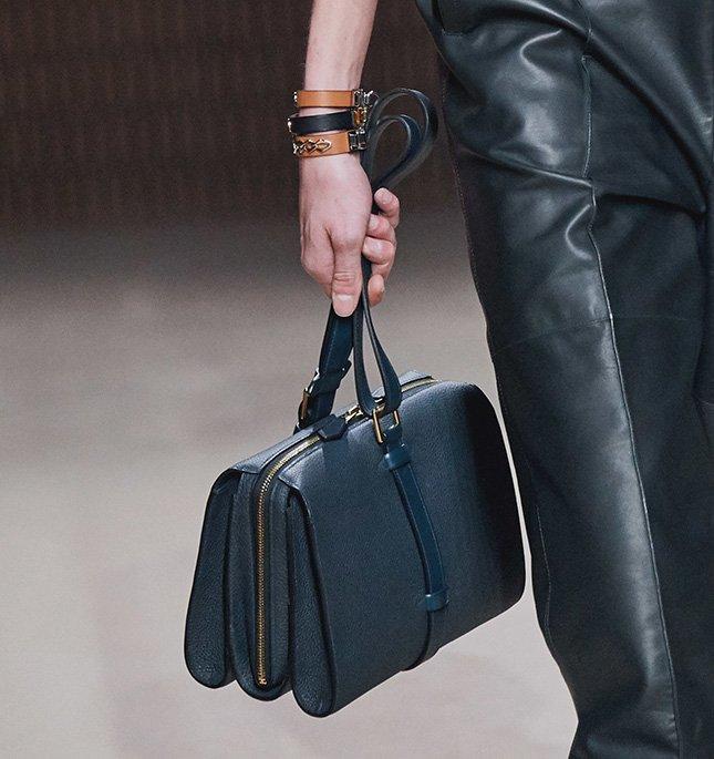 Hermes Fall Bag Preview