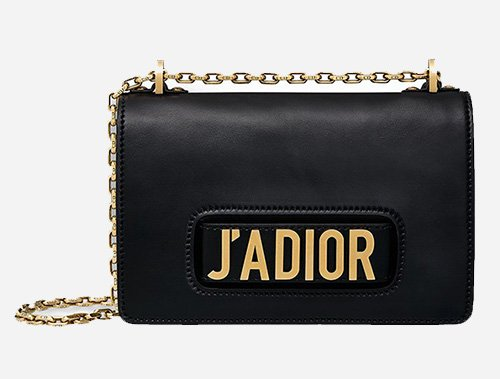 J'Adior Bag Review thumb