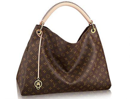 Louis Vuitton Artsy Bag thumb