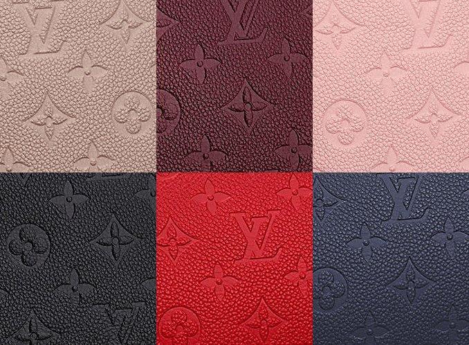 Louis Vuitton Speedy Bandoulière Bag Review