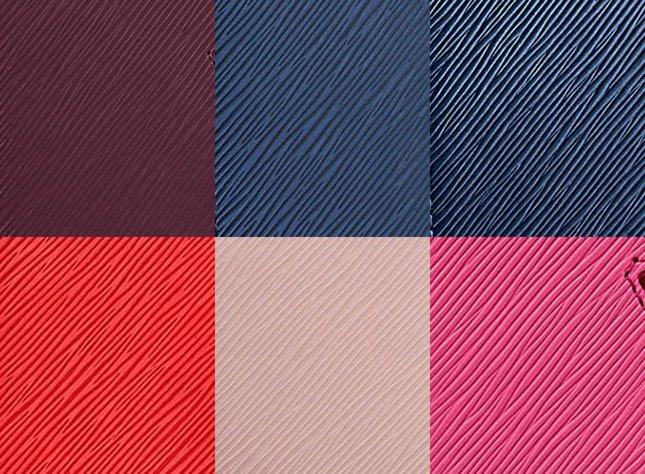 Louis Vuitton Twist Bag