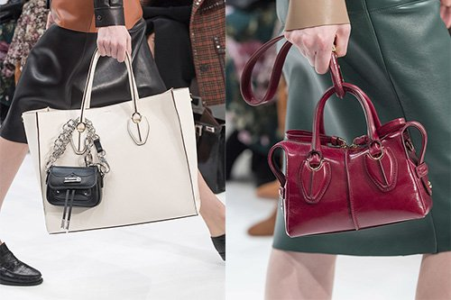Tods Fall Bag Preview thumb