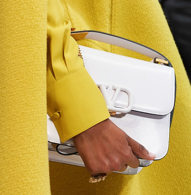 Valentino Fall Bag Preview