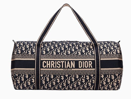 06ad7bcf1cd5 Dior Bags New Prices