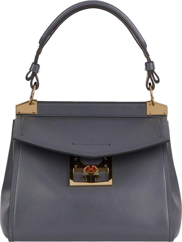 Givenchy Mystic Bag Bragmybag