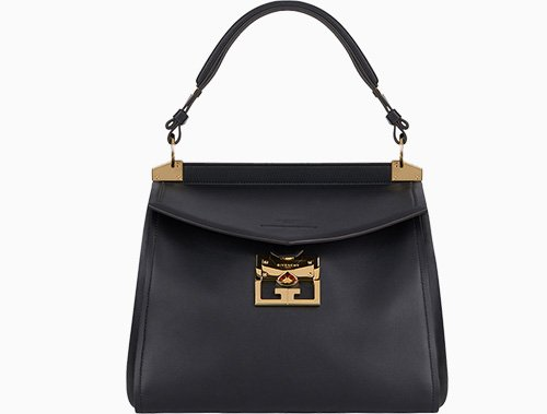 Givenchy Mystic Bag thumb