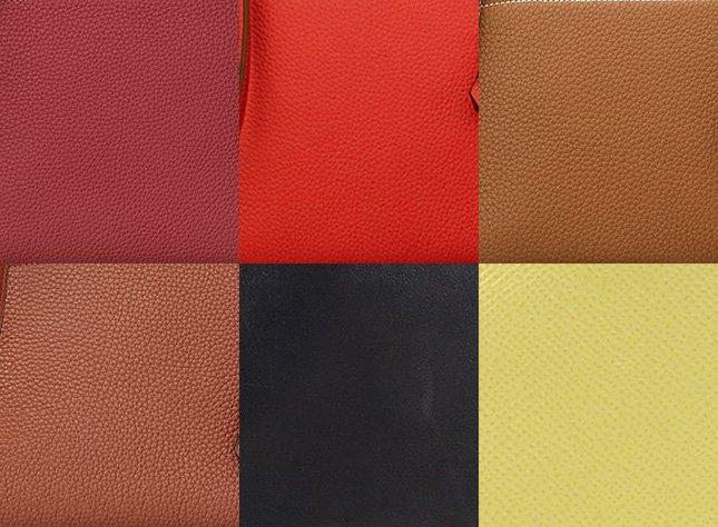Hermes Bolide Bag