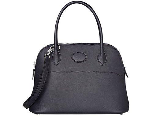 Hermes Bolide Bag thumb
