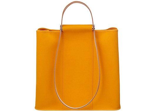 Hermes Cabag Bag thumb