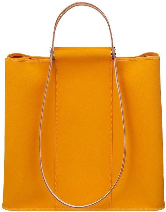 Hermes Cabag Bag