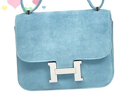 Hermes Constance Bag thumb
