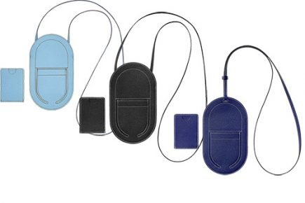 Hermes In the Loop To Go pouch thumb
