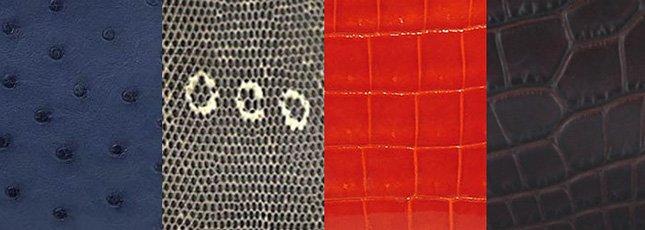 Hermes Kelly Pochette Bag