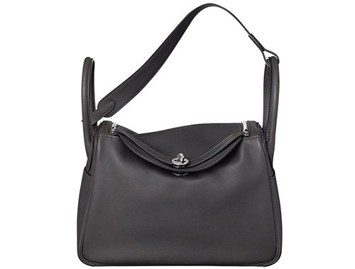 Hermes Lindy Bag thumb
