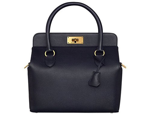Hermes Toolbox Bag thumb