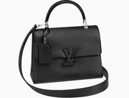 Louis Vuitton Grenelle Bag thumb