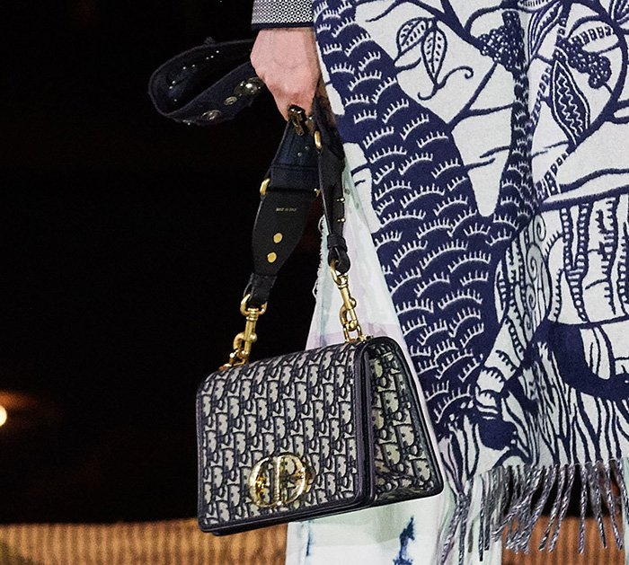 Dior Resort Bag Collection Preview