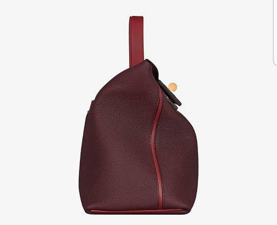 Hermes Bag Guide