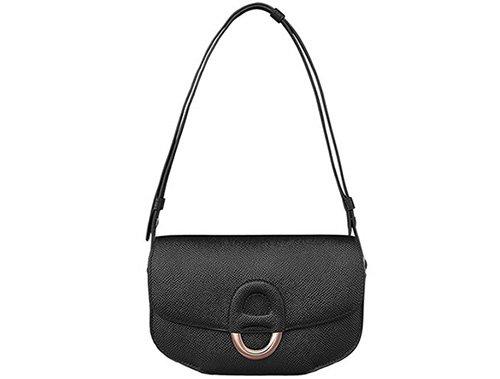 Hermes Cherche Midi Bag thumb