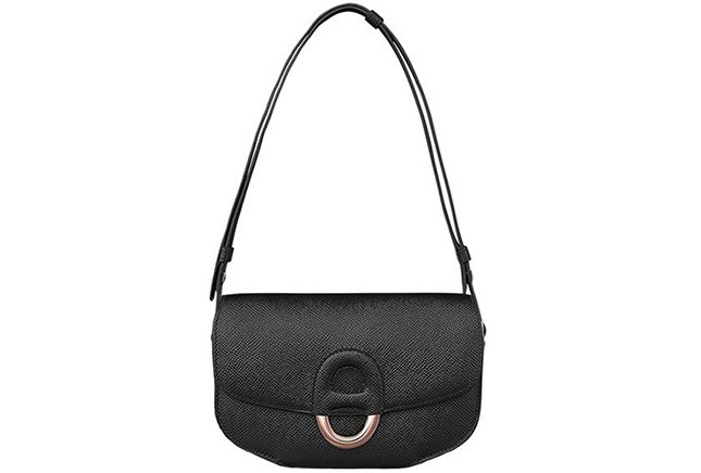 Hermes Cherche Midi Bag