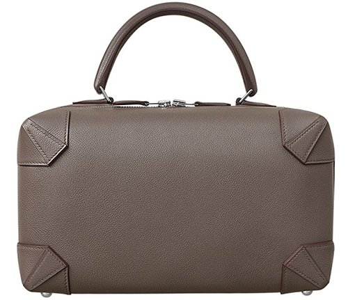 Hermes Maxibox Bag thumb