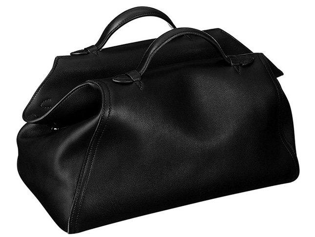 Hermes Oxer Bag