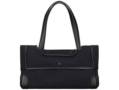 Hermes Passe Passe Bag thumb