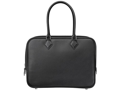 Hermes Plume Bag thumb