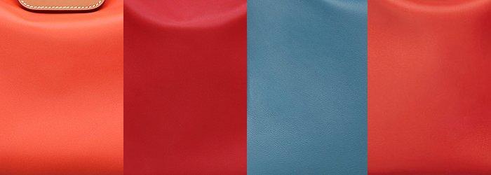 Hermes Virevolte Bag Colors
