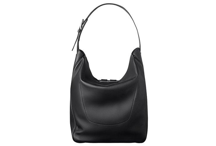 Hermes Virevolte Bag Style