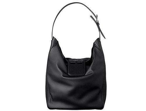Hermes Virevolte Bag Style thumb