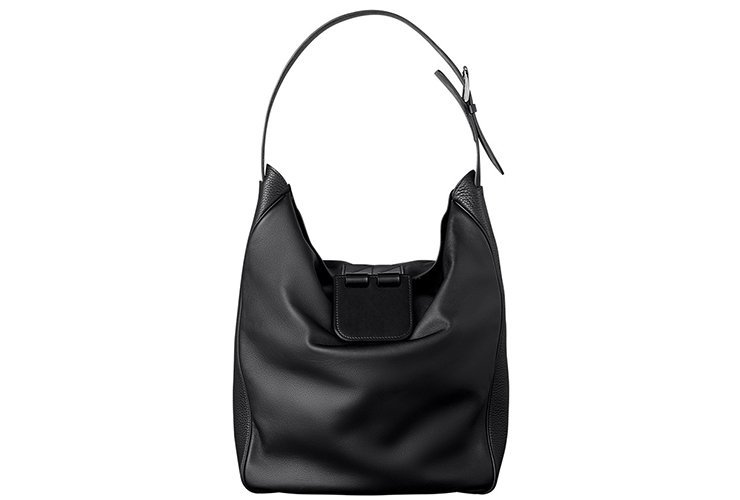 Hermes Virevolte Bag