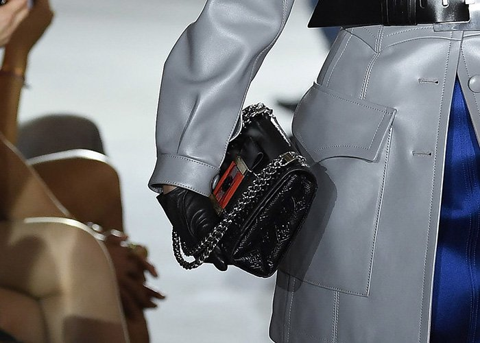 Louis Vuitton Resort Bag Collection Preview