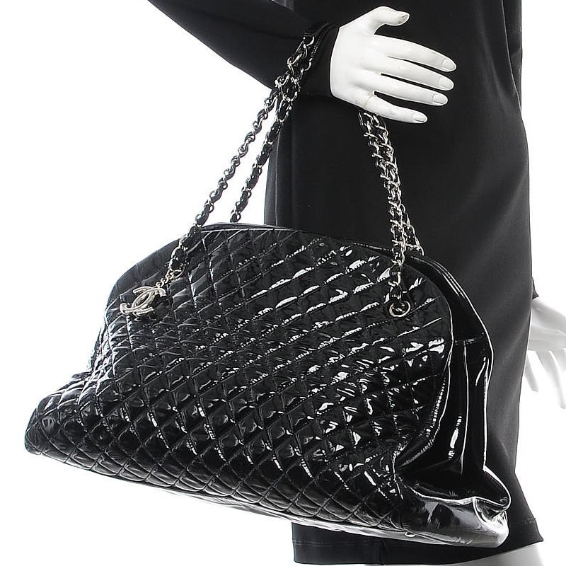 799aeb3197b What Are The Most Gorgeous Chanel Big Bags? | Bragmybag