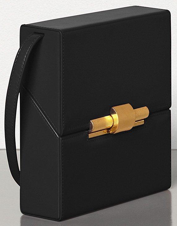 Bottega Veneta Daisey Bag