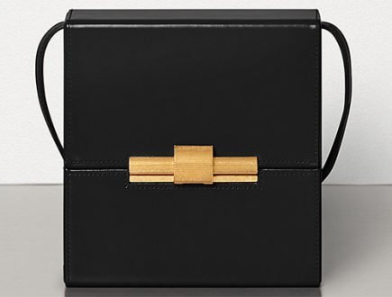 Bottega Veneta Daisey Bag thumb