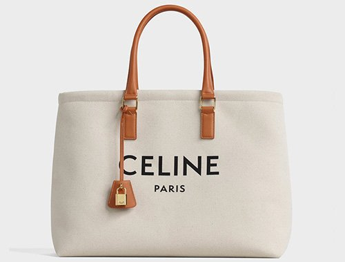 Celine Tote Bag . And Fall Winter Bag Preview thumb