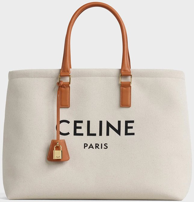 Celine Tote Bag . And Fall Winter Bag Preview