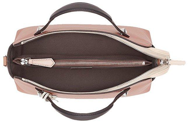 Fendi By The Way Bag