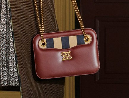 Fendi Resort Bag Preview thumb